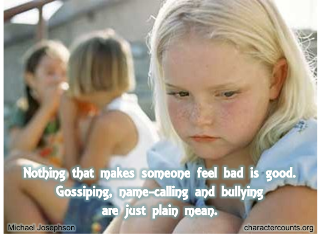 AA-Bullying-nothing-that-makes-someone-feel-bad-is-good
