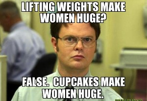 lifting-weights-women-huge-300x207